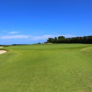 千葉の土日でも安いゴルフ場ランキング!絶対行くべきおすすめコース5選!