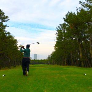 千葉で1人予約できるゴルフ場特集!気軽に行きたいおすすめコース5選!