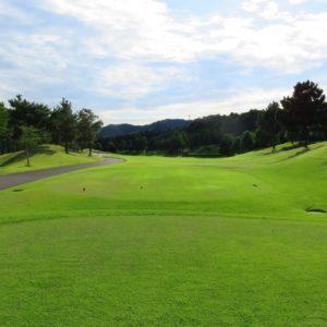 千葉の難しいゴルフ場特集!難易度が高い上級者コースの人気ランキング5選!