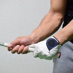 ゴルフの練習に効果絶大!スイング矯正ベルトのおすすめ人気ランキング10選!