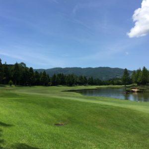 四国地方の安いゴルフ場特集!格安コースのおすすめ人気ランキング!
