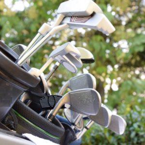 6番アイアンが不要なゴルファーの特徴とクラブセッティングのポイント!