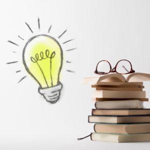 ゴルフの正しい理論は本で学べ!絶対読むべきおすすめ単行本5選!