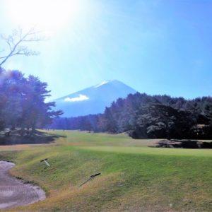御殿場周辺の安いゴルフ場特集!絶対おすすめな格安コースの人気ランキング10選!