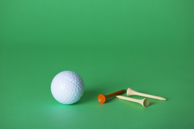 2. ゴルフボールケースを使用することのメリット