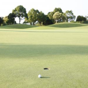 茨城で2サム保証付きのゴルフ場を総まとめ!絶対おすすめな人気コースランキング5選!