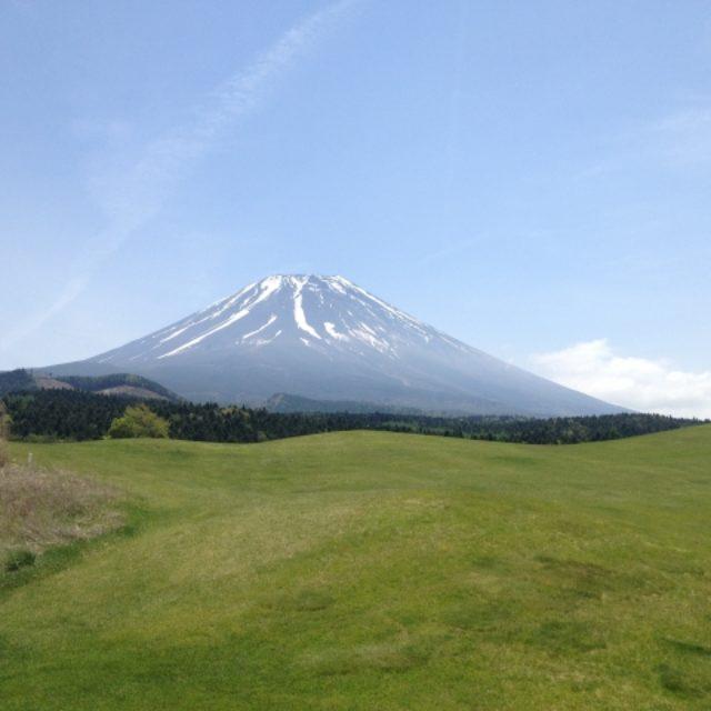 浜松周辺の安いゴルフ場特集!絶対おすすめな格安コースの人気ランキング10選!
