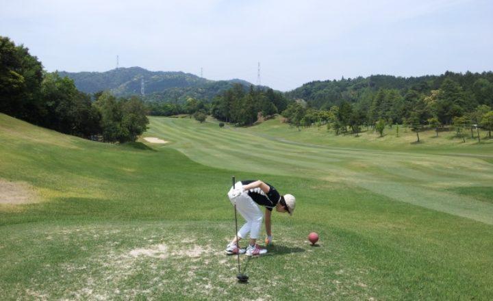 ゴルフボールケースの上手な使い方とは?完璧に使いこなしてラウンドをより快適に!