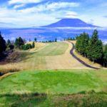 中部・東海地方の安いゴルフ場特集!格安コースのおすすめ人気ランキング!