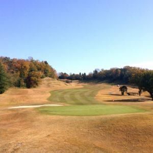 茨城で人気のショートコースを総まとめ!おすすめゴルフ場ランキング5選!
