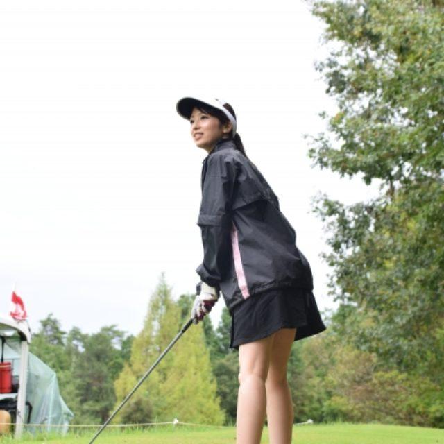 ゴルフ女子にぴったり!レディース用ゴルフボールケースのおすすめ人気ランキング10選!