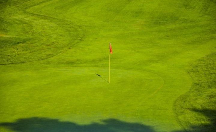 成田周辺の安いゴルフ場特集!絶対おすすめな格安コースの人気ランキング10選!