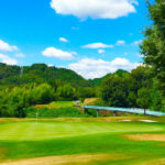 九州地方の安いゴルフ場特集!格安コースのおすすめ人気ランキング!