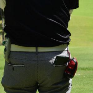 おしゃれセンスが急上昇!ゴルフベルトのおすすめ人気ランキング10選!