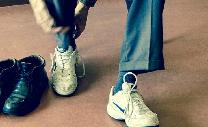 メンズのゴルフ用靴下のおすすめ人気ランキング10選【おしゃれで機能性も抜群!】