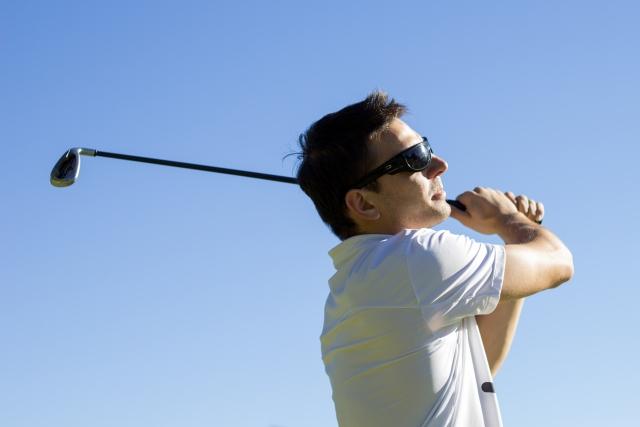 1. ゴルフ場で帽子なしはマナー違反になるのか?