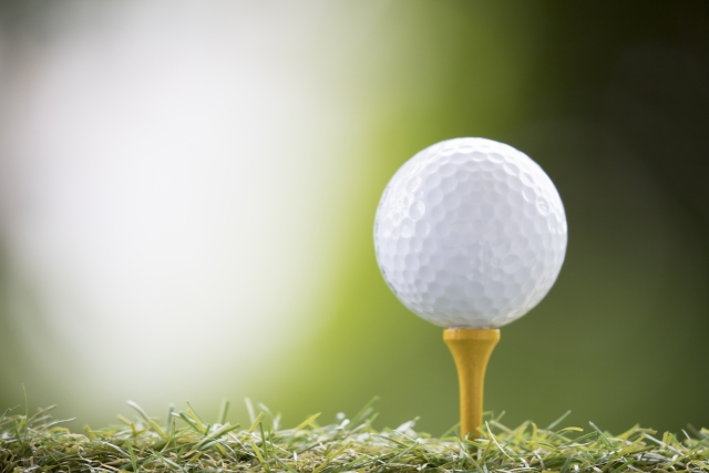 1. 冬のラウンドにおすすめなゴルフボールの選び方!