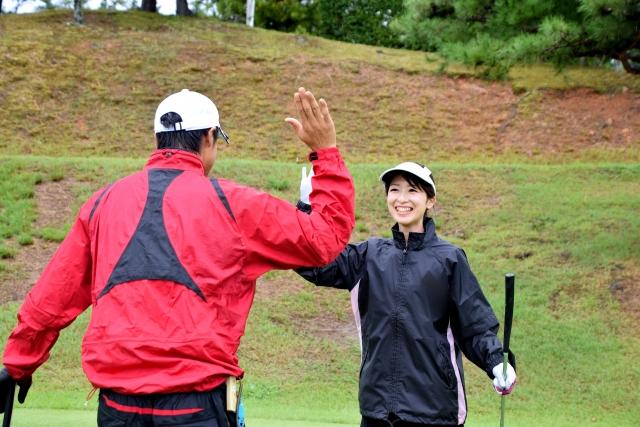 1. 激安価格のゴルフ用帽子の選び方をチェック!