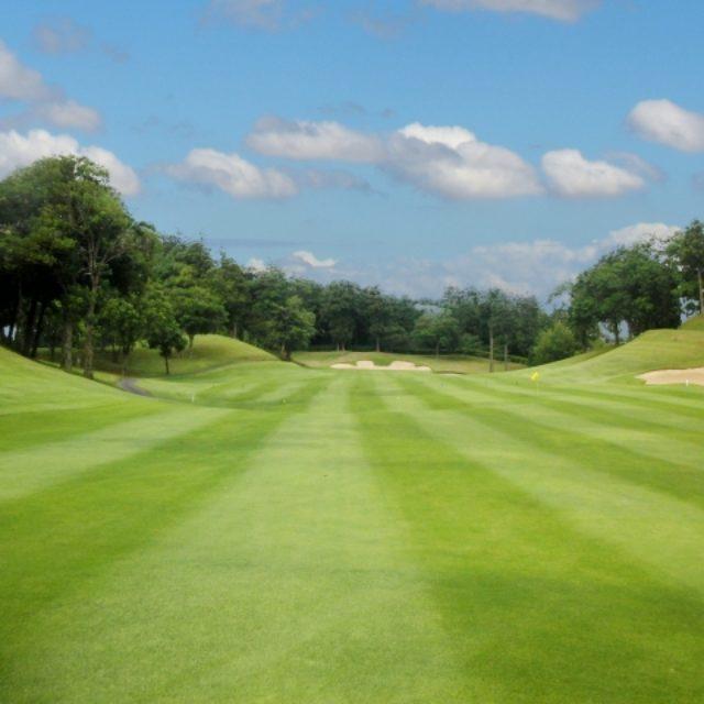 姫路周辺の安いゴルフ場特集!絶対おすすめな格安コースの人気ランキング10選!
