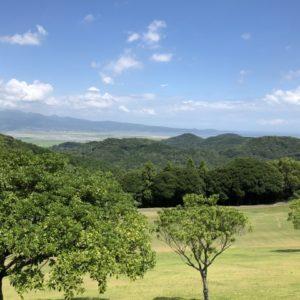 京都で人気のショートコースを総まとめ!おすすめゴルフ場ランキング5選!