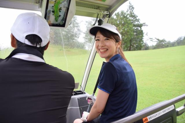 1. ゴルフの帽子を洗濯しないとどうなるの?