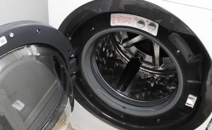 ゴルフの帽子の正しい洗濯方法を徹底解説!洗濯機に入れても大丈夫?