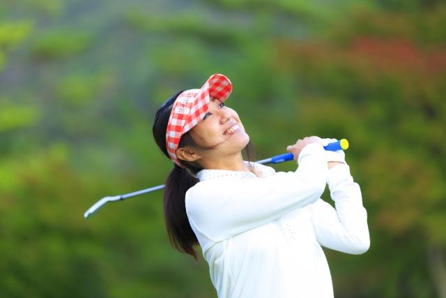 3. 帽子なしでのゴルフが危険な理由