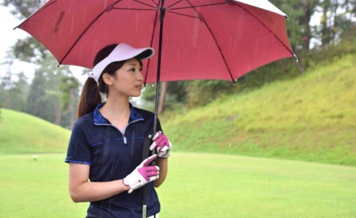防水加工のゴルフ用帽子のおすすめ人気ランキング10選【雨の日でも快適にラウンド!】