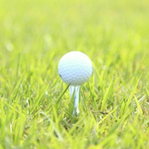 冬におすすめなゴルフボールの選び方と人気商品ランキング10選!