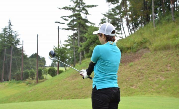 ゴルフでの帽子に関するマナーとは?ルールを遵守した正しい選び方も解説!