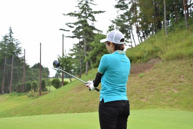 3. マナーを意識したゴルフ場での帽子の選び方!