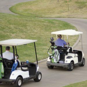 兵庫でリモコンカートがあるゴルフ場特集!快適にラウンドできるおすすめコース5選!