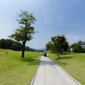 愛知の初心者向けゴルフ場を総まとめ!絶対おすすめな人気コースランキング5選!