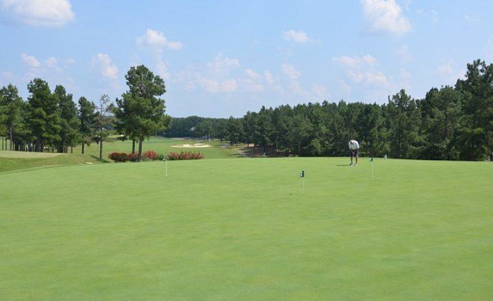 八王子周辺の安いゴルフ場特集!絶対おすすめな格安コースの人気ランキング10選!