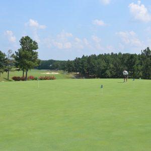 つくば周辺の安いゴルフ場特集!絶対おすすめな格安コースの人気ランキング10選!