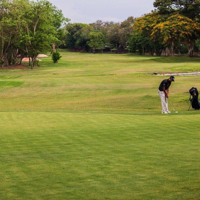 木更津周辺の安いゴルフ場特集!絶対おすすめな格安コースの人気ランキング10選!