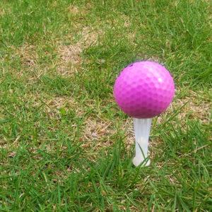 初心者向けレディース用ゴルフボールの人気ランキング10選【おすすめな選び方まで!】
