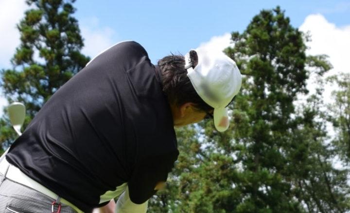 驚くほど安い!激安で買えるゴルフ用帽子のおすすめ人気ランキング10選!