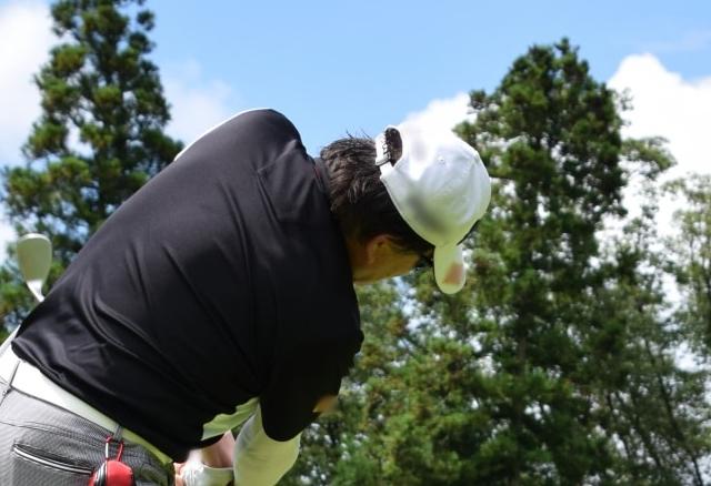 2. 激安で買えるゴルフ用帽子のおすすめランキング!