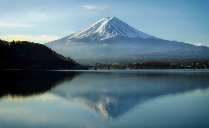 静岡県のゴルフ場のおすすめ人気ランキング!予約が多いベストコース10選!