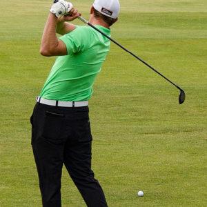 ゴルファーが喜ぶ!プレゼントに最適なゴルフ用ベルトのおすすめ人気ランキング10選!