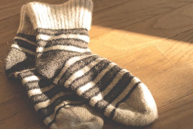 1. ゴルフ場によって異なる靴下のマナーやルール