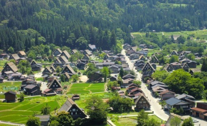 岐阜県のゴルフ場のおすすめ人気ランキング!予約が多いベストコース10選!