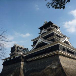 熊本県のゴルフ場のおすすめ人気ランキング!予約が多いベストコース10選!