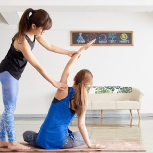 ゴルフの腰痛予防には筋トレがおすすめ!効果の高いトレーニング方法をご紹介!