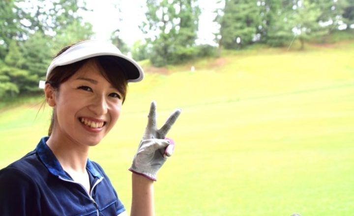 レディース向けゴルフ用サンバイザーのおすすめ人気ランキング10選!