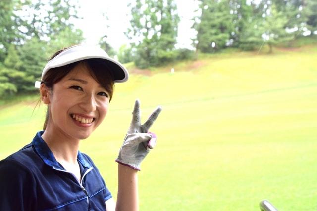 2. レディース向けゴルフ用サンバイザーのおすすめランキングTOP10!