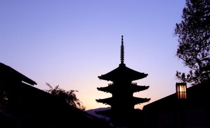 京都府のゴルフ場のおすすめ人気ランキング!予約が多いベストコース10選!