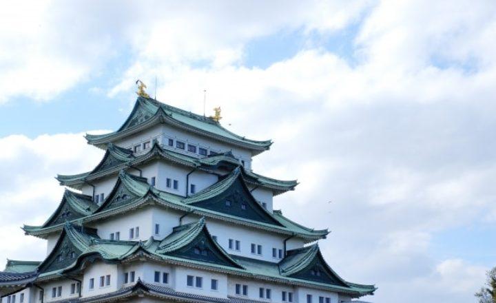 愛知県のゴルフ場のおすすめ人気ランキング!予約が多いベストコース10選!