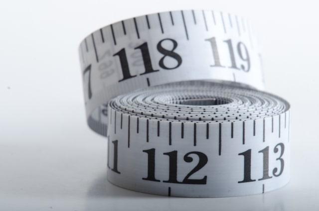2. クラブの測定方法によって5Wの長さの表記は変わる!